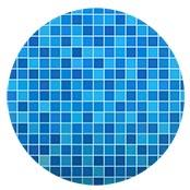Piscine Mosaic