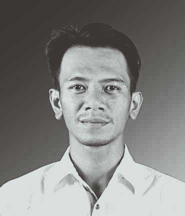 Putu Architecte Bali Constructeur
