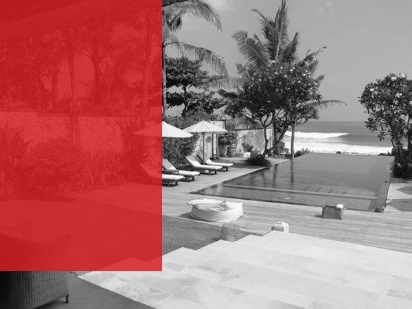 Bali Constructeur Vision
